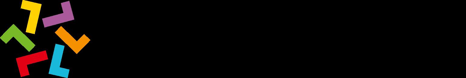 Logo Løblabbet