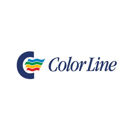 color line aldersgrense drøbak