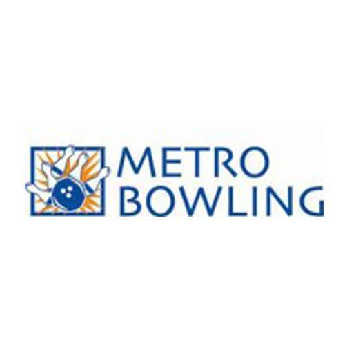 http://skilopet.no/filer/Metro-Bowling-logo-for-web.jpg